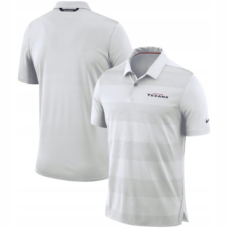 Koszulka Nike Onfiled NFL Houston Texans L US