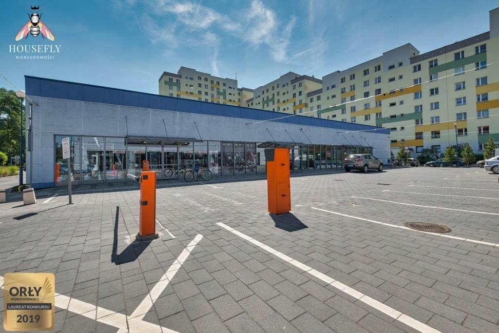 Na wynajem Głogów, głogowski, 264,00 m²