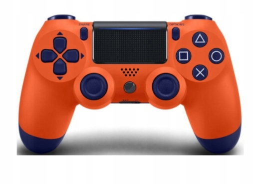 PAD KONTROLER DO SONY PS4 DualShock 4 PlayStation