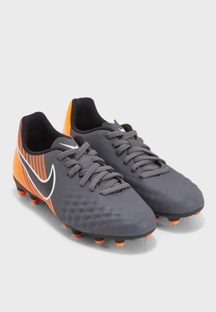 Nike Magista Obra 2 Club FG JUNIOR r. 38 !!