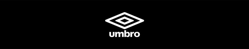 UMBRO BETOU torba sportowa miejska podróżna 7853939715