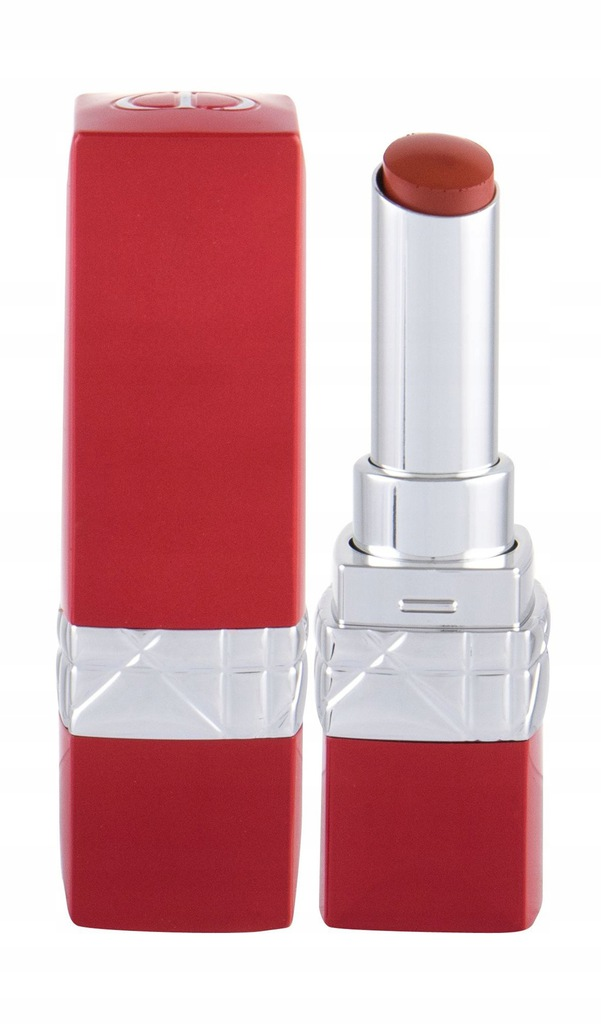 Dior Rouge Ultra Rouge Pomadka 436 Ultra Trouble