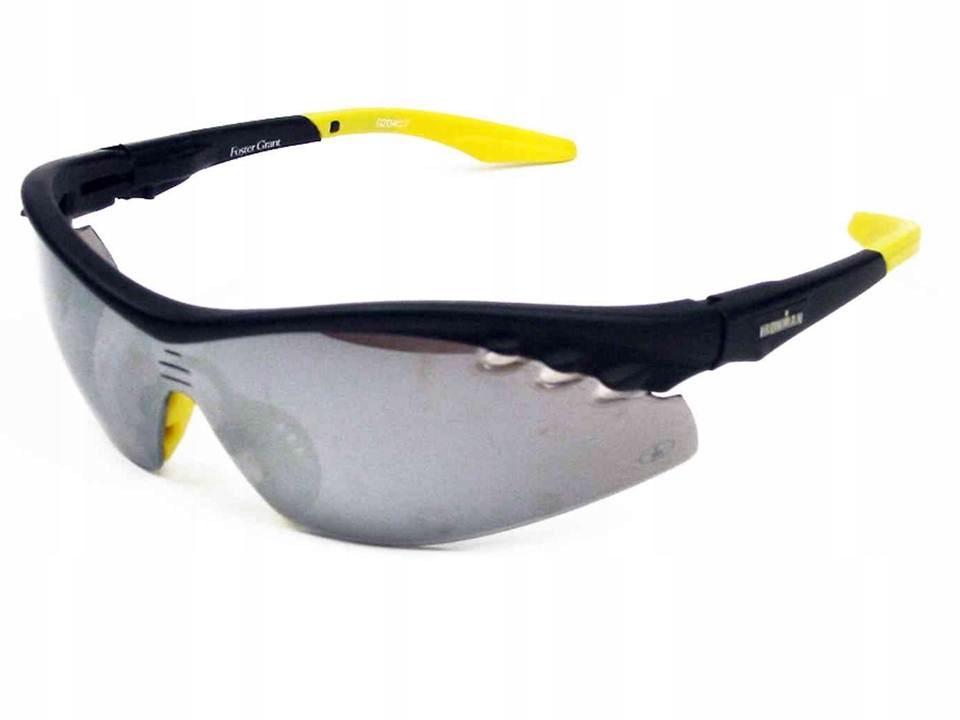 Okulary przeciwsłoneczne Ironman Triumph GZ0511