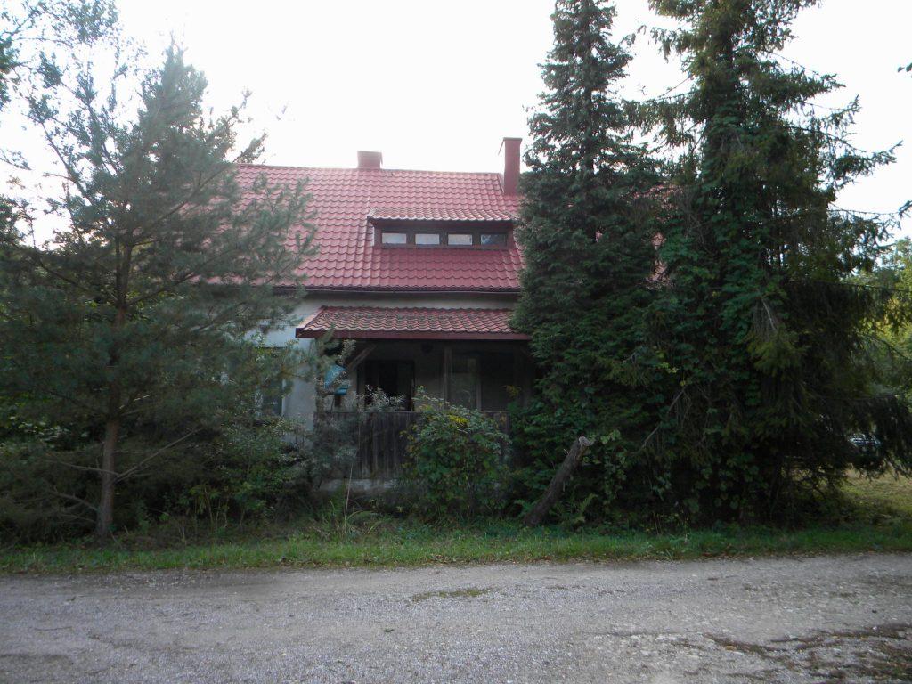 Dom, Warszawa, 150 m²