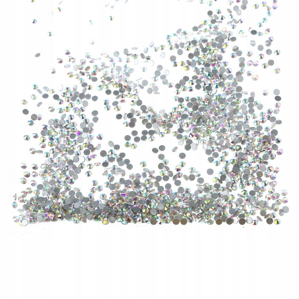 Ozdoby do paznokci - 14 mm