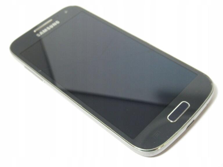 TELEFON SAMSUNG S4 MINI ZBITY