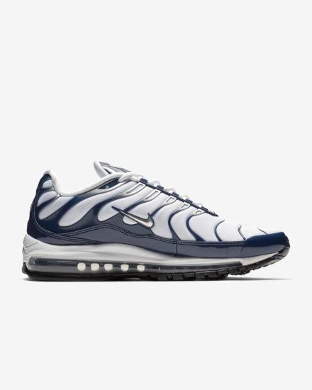 Nike Air Max 97 AH8144 100 r.42