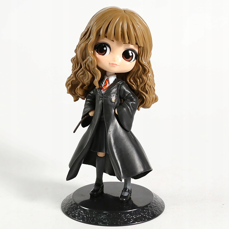 Figurka Harry Potter - Hermiona