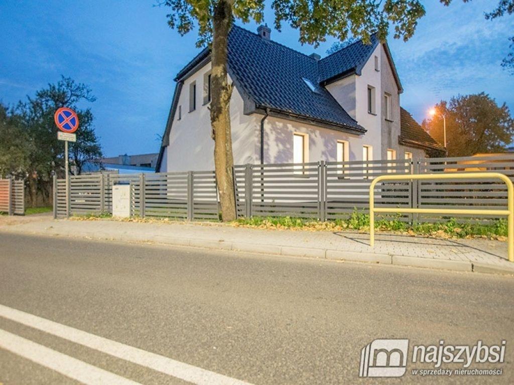 Dom, Szczecinek, Szczecinecki (pow.), 144 m²