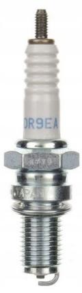 Świeca zapłonowa NGK DR9EA (3437)