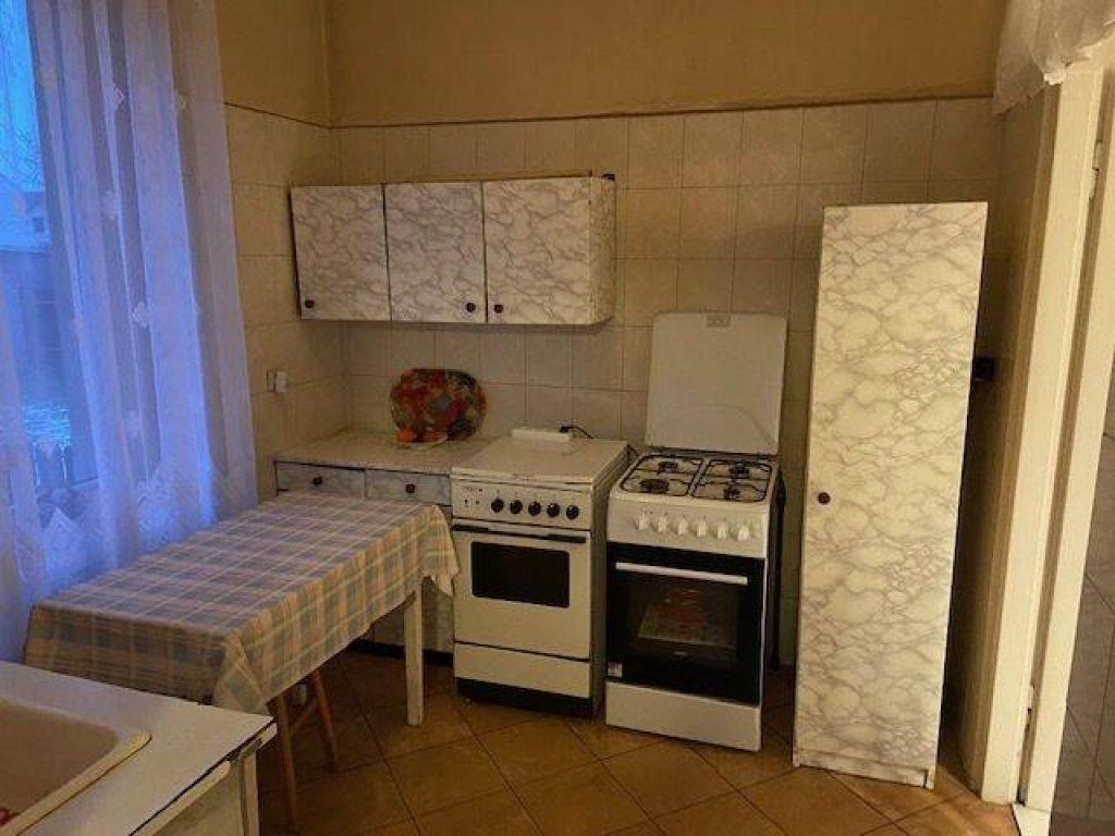 Dom, Gliwice, Śródmieście, 400 m²