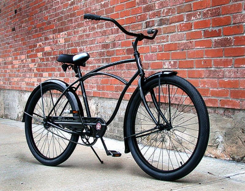 Schwinn SSX rower oryginalny sprowadzony z USA