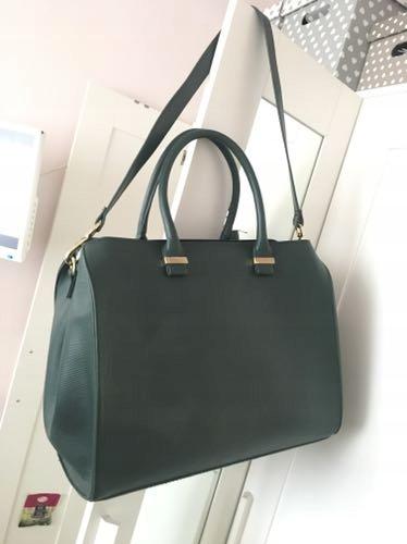 Nowa torba H&M