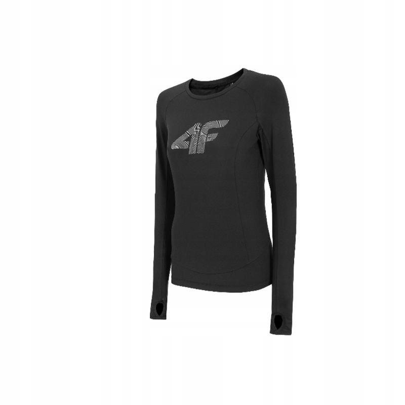 Koszulka 4F Functional Longsleeve W H4L20-TSDLF001