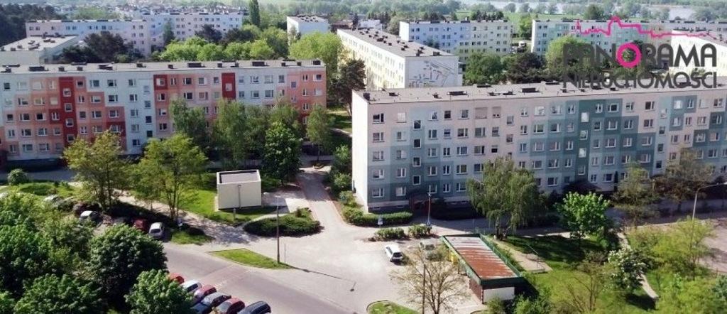 Lokal gastronomiczny, Toruń, Na Skarpie, 405 m²
