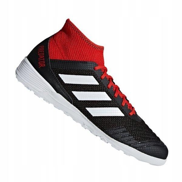 Męskie buty halowehalówki ADIDAS DB2128 46