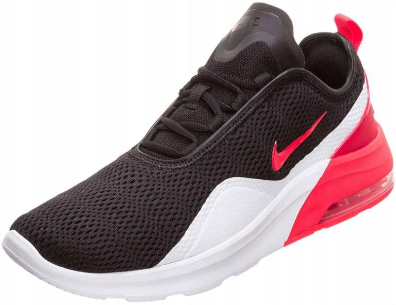 Buty sportowe damskie Nike W Air Max DIA (AQ4312 603) 399,98