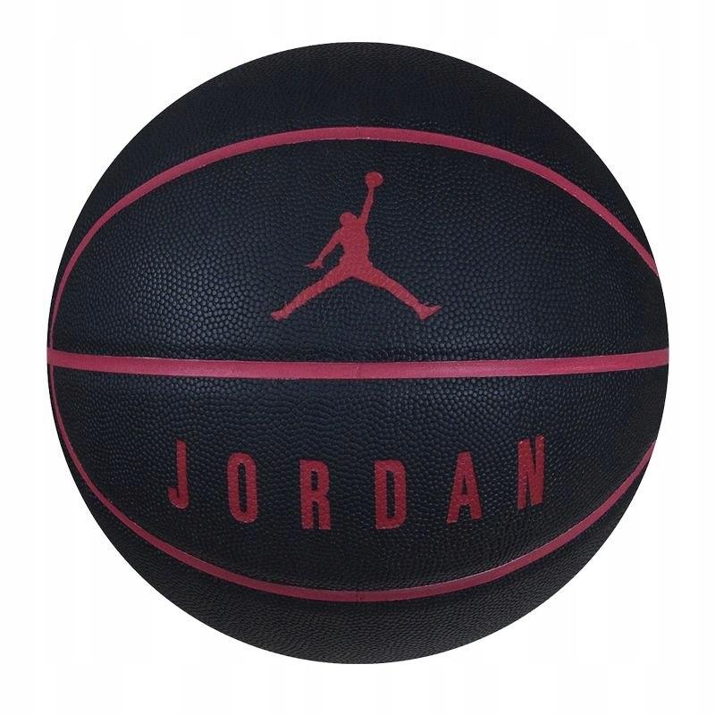 Piłka Nike Jordan Ultimate 8P JKI12 053