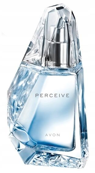 Avon Perceive 50ml woda perfumowana kobieta EDP