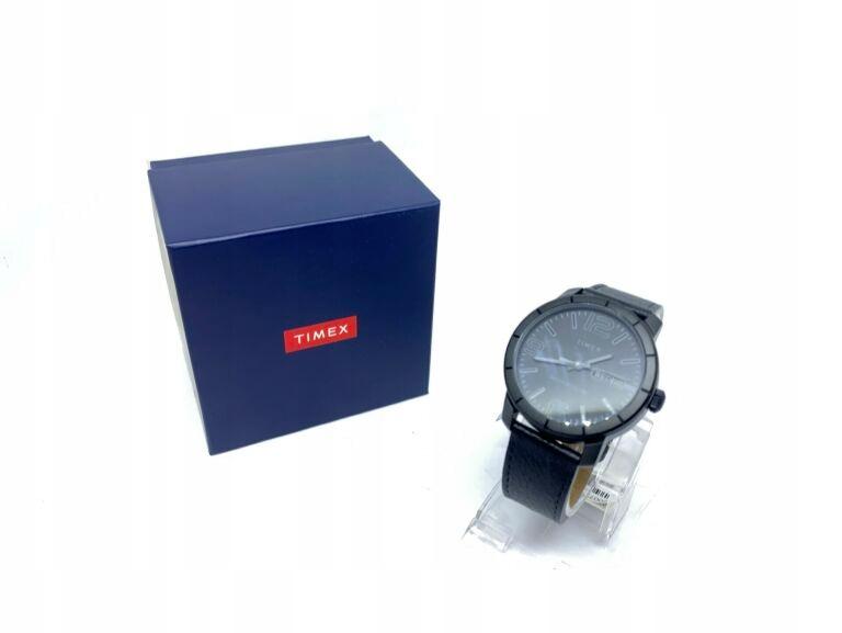 TIMEX TW2R64300 PROSTO ZE SKLEPU GWARANCJA