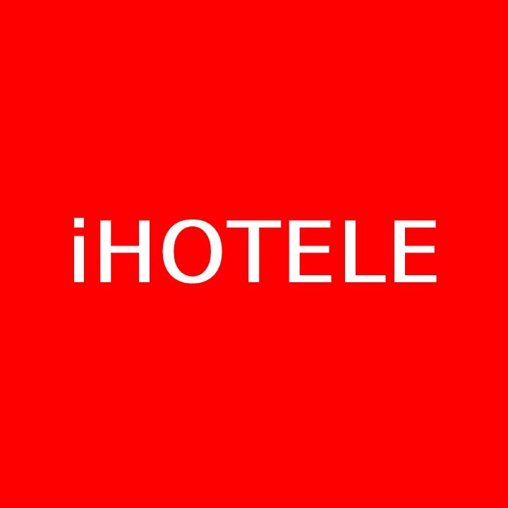 domena iHOTELE.pl (BCM)