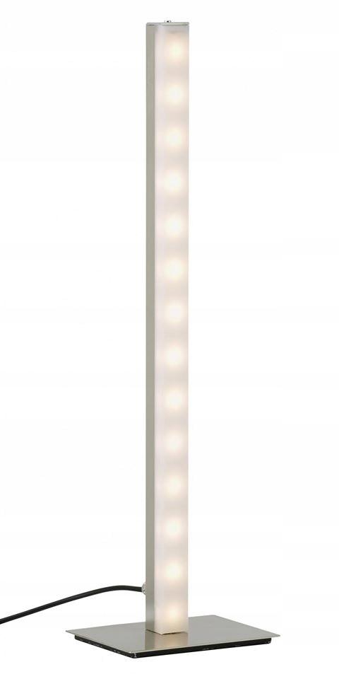 OKAZJA!! LAMPA STOJACA LED BRILONER LINEA
