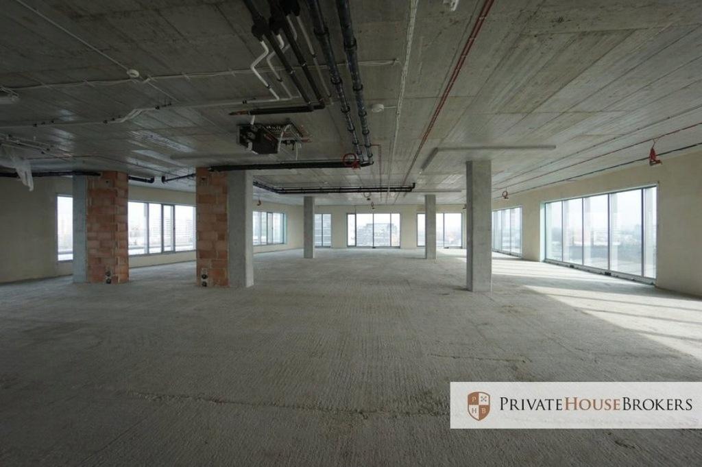 Biuro Kraków, Prądnik Czerwony, 1247,00 m²
