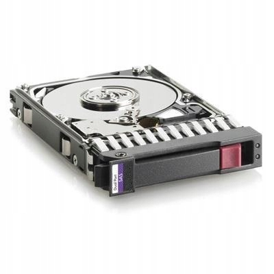 1.8TB SAS 12G Enterprise 10K SFF (2.5in)