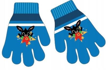 rękawiczki rękawice BING