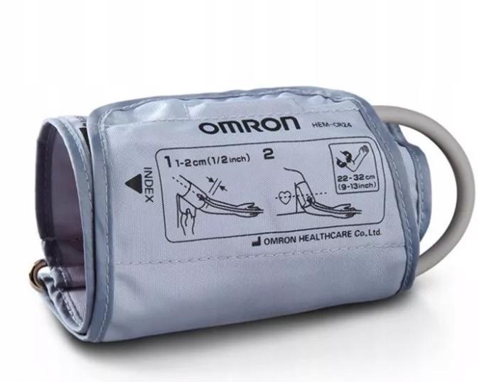 Mankiet do ciśnieniomierza Omron CM2 22-32 cm