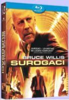 SUROGACI BLU-RAY DISC