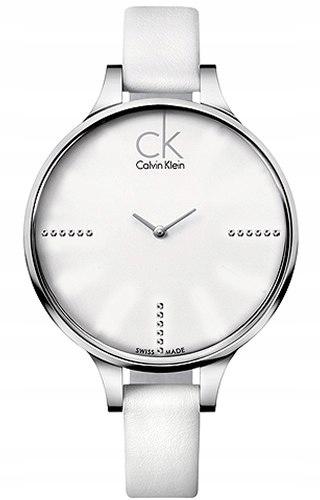 Calvin Klein Mod. K2B23137