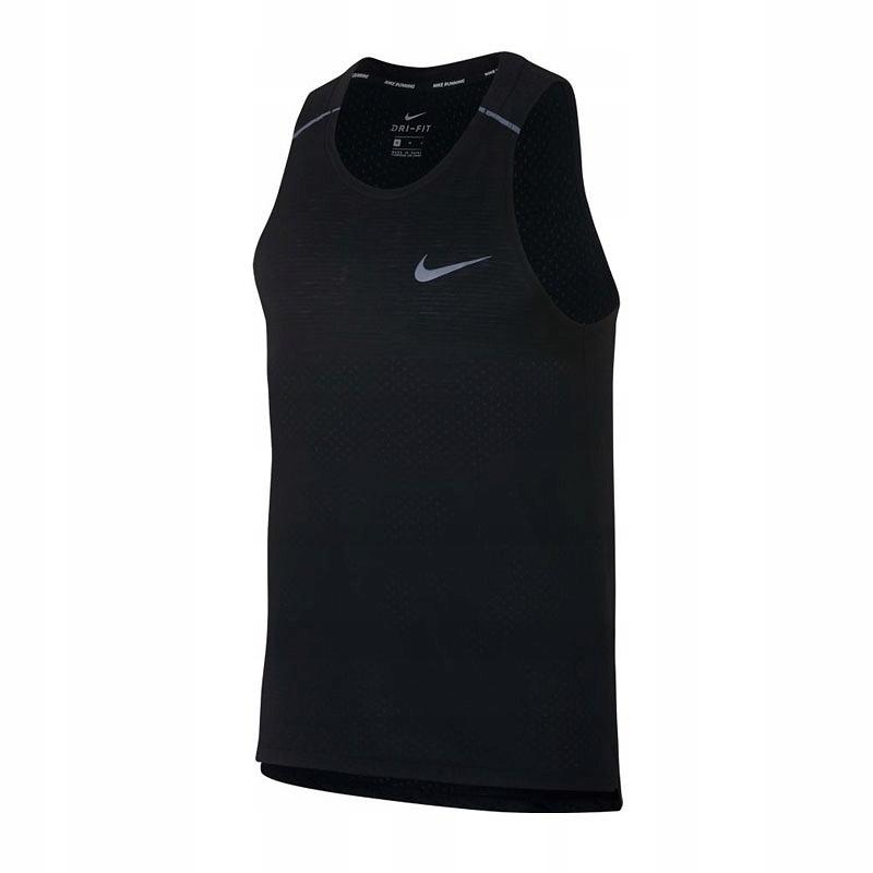 Nike Rise 365 Bezrękawnik 010 XL 188 cm