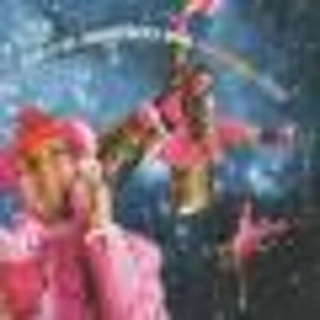 CD Mambo Beach -Band- Pimp It Up