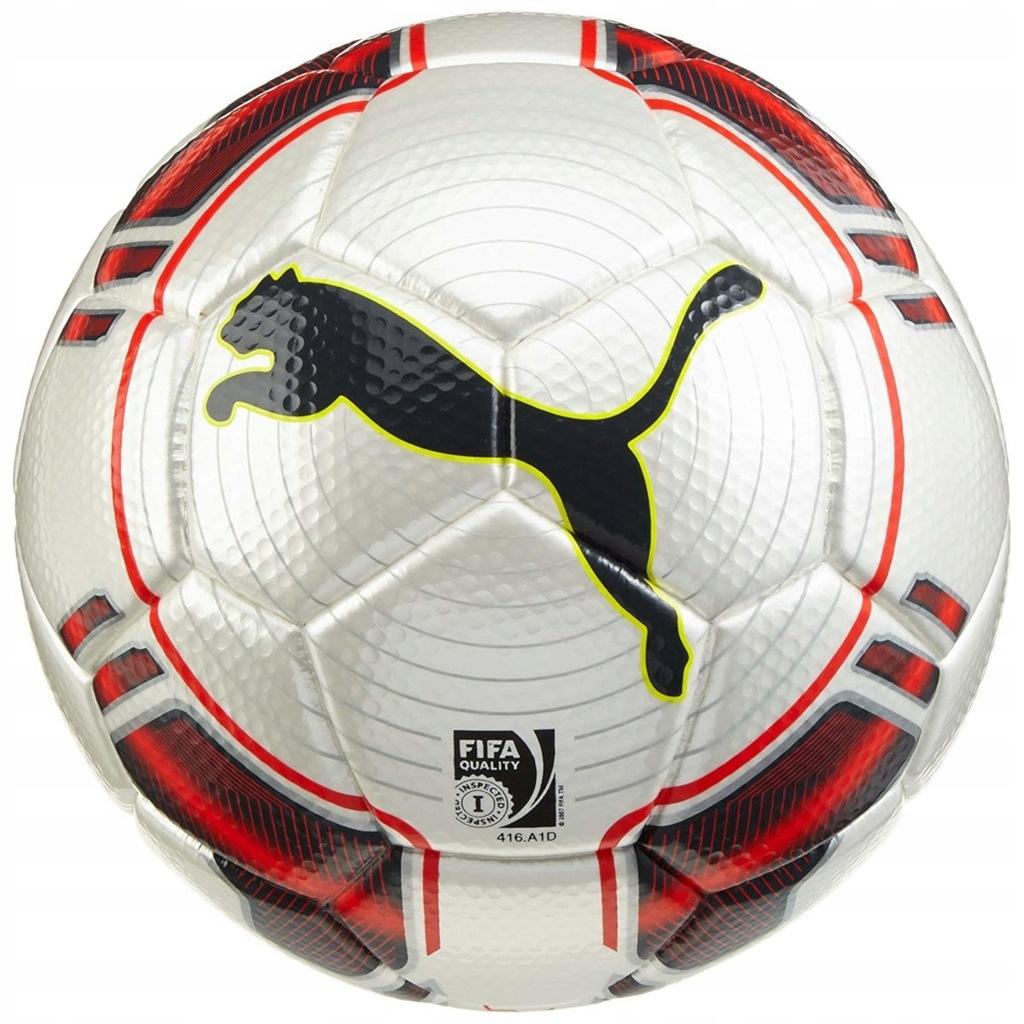 Piłka Nożna PUMA EVO POWER 3 R.4