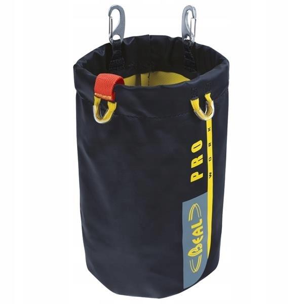 Woreczek Beal TOOL BUCKET BAG