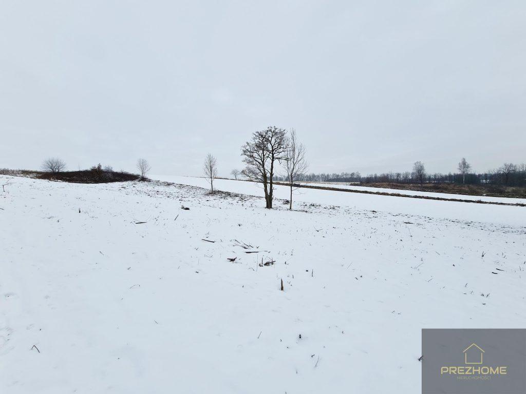 Działka, Michałowice, Michałowice (gm.), 3400 m²