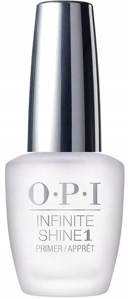 OPI Infinite Shine Primer Baza Pod Lakier 15ml