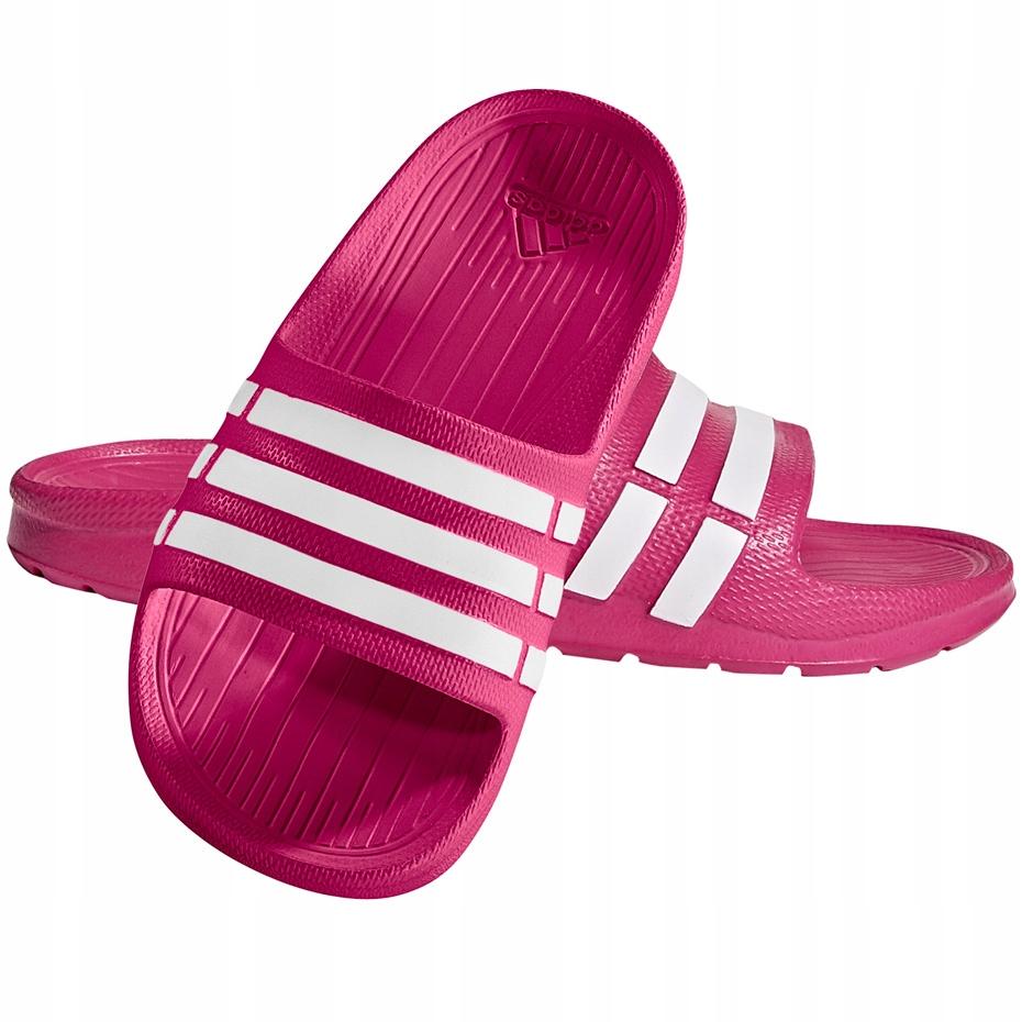 adidas klapki basenowe 35