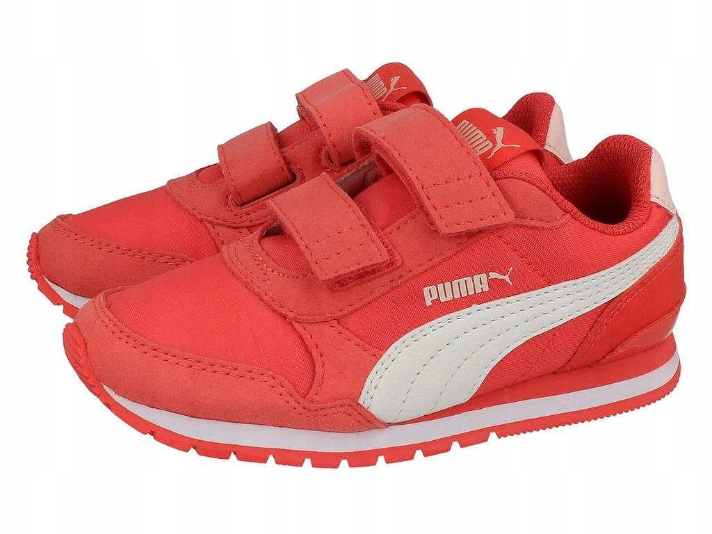 Buty Puma ST Runner v2 NL V 36529404