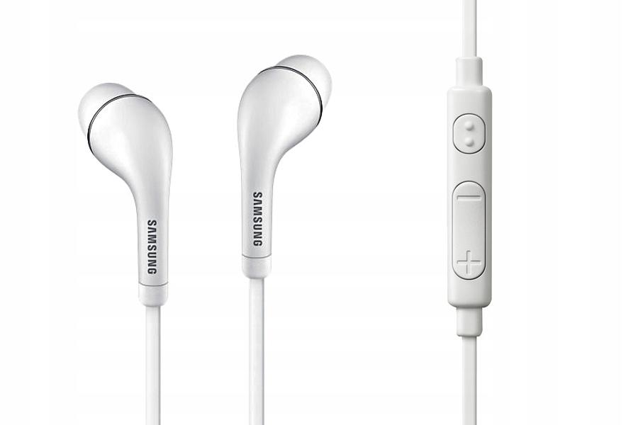 Słuchawki Douszne Xiaomi Mi MIX 2 Special Edition