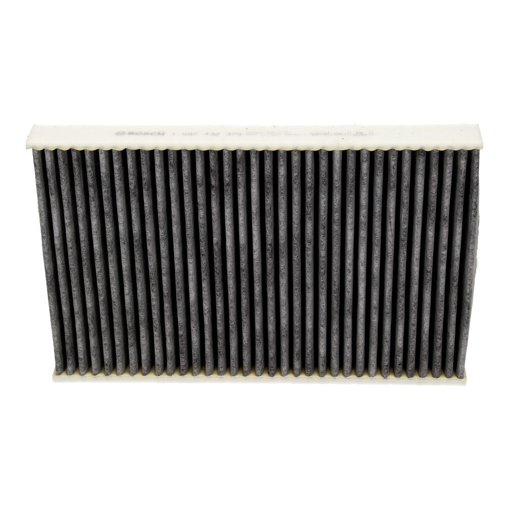 Cabin Filter For Peugeot 1007 KM/_ Hatchback 1.4 HDI MS-6237