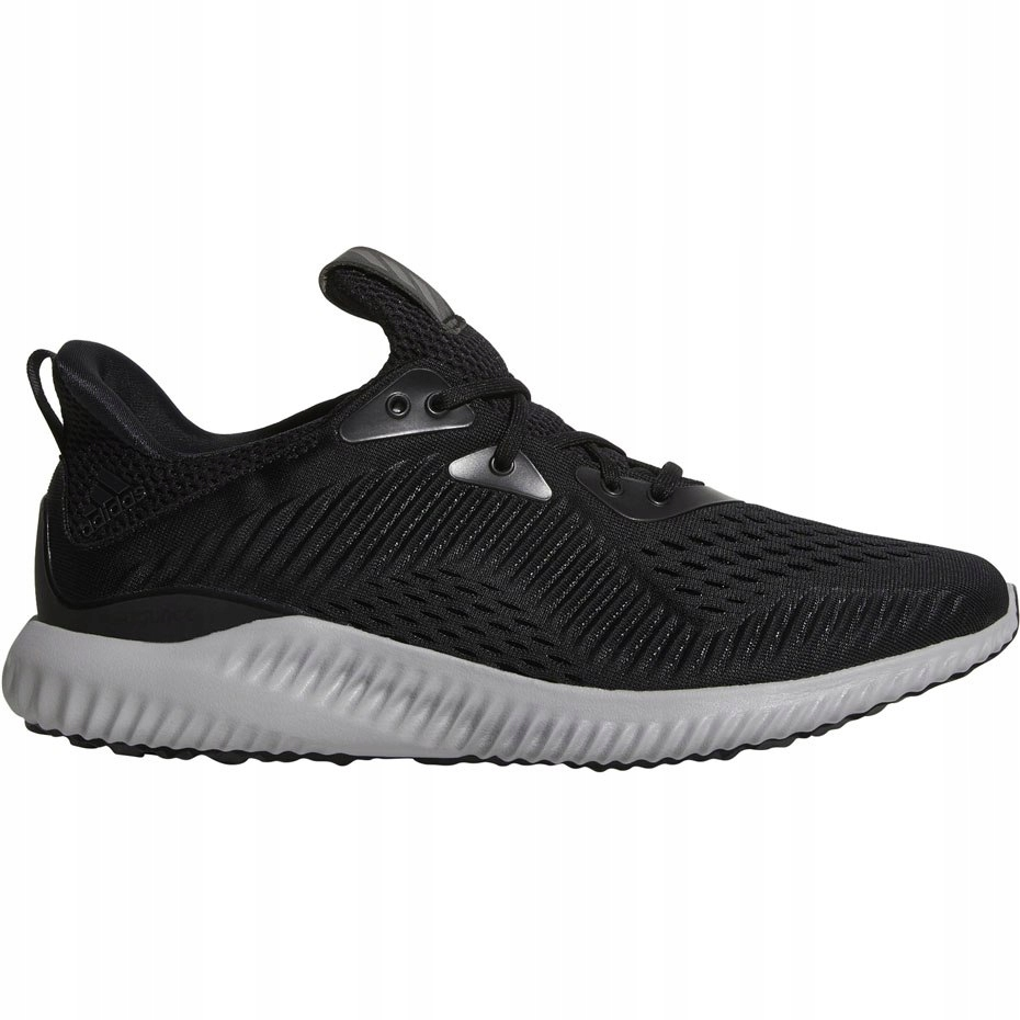 BUTY ADIDAS ALPHABOUNCE RC 2 m BY4264 42 23