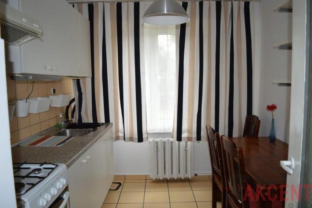 Mieszkanie Pruszków, pruszkowski, 34,00 m²