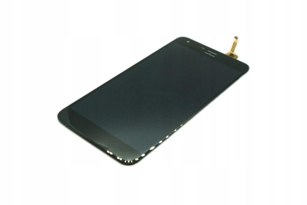 458 Wyswietlacz Lcd Dotyk Myphone Luna Ii 7836331264 Oficjalne Archiwum Allegro