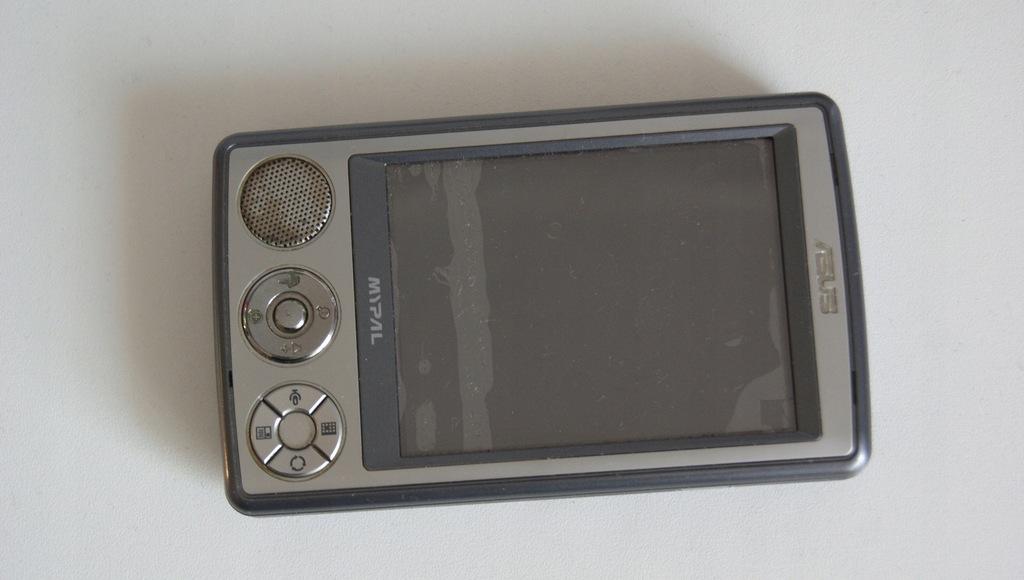telefon AUSU MyPal A636