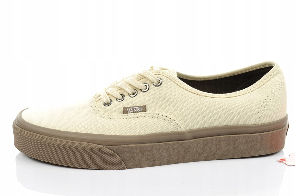 Buty trampki VANS Authentic [8EMMOL] 44
