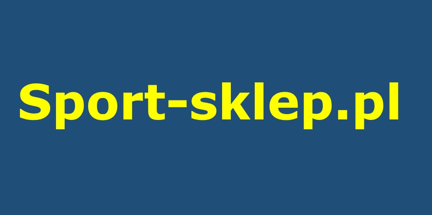 Domena Sport-Sklep.pl
