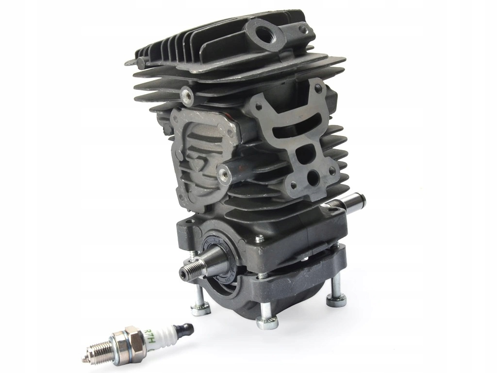 Silnik piły pił Stihl MS171 MS181 MS181C MS211 38