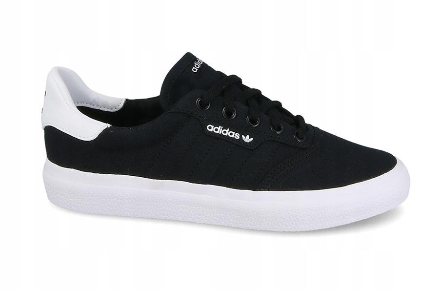 Buty damskie sneakersy adidas Originals 3MC B22706